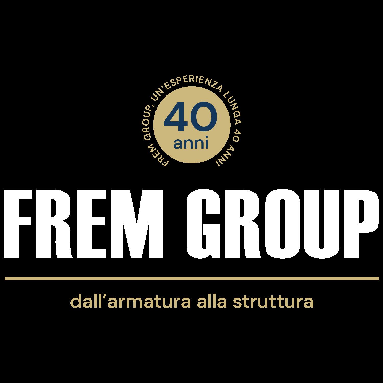 Frem Group